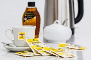 herbal-tea-647535_1920 (1)
