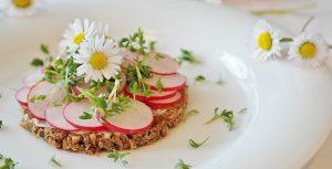 cuisine world