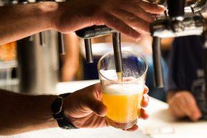 micro brasserie bière